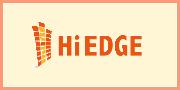 HIEDGE